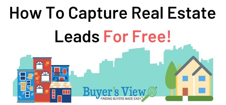 Why Upload Your Buyers Onto BuyersView.com?